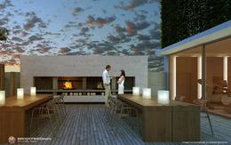 Foto Edificio en Belgrano Quo Quesada - Quesada 2400 - 1,2,3,4 Ambientes número 4