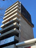 Foto Edificio en Echesortu SANTA FE 4047 número 29