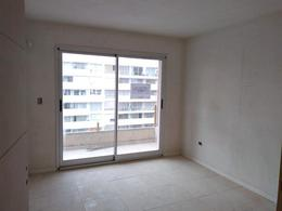 Foto thumbnail unidad Departamento en Venta en  General Paz,  Cordoba  TERRA V