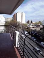 Foto Edificio en Parque Avellaneda Av. Directorio 3852 número 5