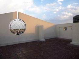 Foto Edificio en Moron Ing. E. Boatti 73 – Morón – Morón – Bs.As. G.B.A. Zona Oeste número 12
