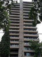 Foto Edificio en Arroyito Olive al 900 número 17