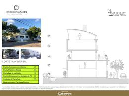Foto Condominio en Olivos-Maipu/Uzal             Borges esq. ayacucho           número 6