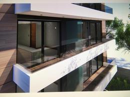 Foto Edificio en Olivos-Vias/Maipu Guillermo Rawson 2479 número 19