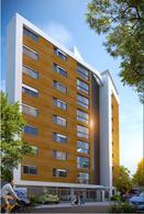 Foto Edificio en La Blanqueada Joanicó 3143 esqu. Juan Cabal número 1