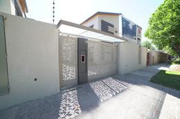 Foto Condominio en Jose Marmol BERNARDO DE IRIGOYEN 433 número 57