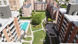 Foto Edificio en Villa del Parque Remedios de Escalada de San Martin 2750 número 7