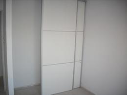Foto Edificio en Alberdi Dean Funes 1438 número 14