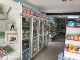 Foto Comercial en Nono VENDO Fondo de Comercio Mercadito Quintero Nono  Valle de Traslasierra Córdoba número 7