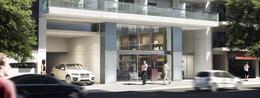Foto Edificio en Recoleta Uriburu 1000 número 1