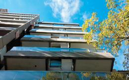 Foto Edificio en Belgrano BLANCO ENCALADA 3030 numero 3