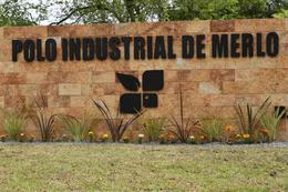 Foto Condominio Industrial en Libertad             RUTA 1001           número 1
