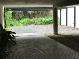 Foto Edificio en Las Cañitas CLAY 3072 número 29