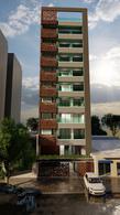 Foto Edificio en S.Martin(Ctro) belgrano 4100 número 3