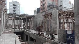 Foto Edificio en General Paz DEHEZA 148 número 17