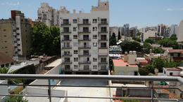 Foto Edificio en Caballito Andres Lamas 800 número 10