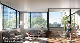 Foto Edificio en Belgrano C MIGUELETES 1600 - BELGRANO (BAJO) número 3