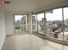 Foto Edificio en Villa Urquiza BLANCO ENCALADA ESQ. DIAZ COLODRERO numero 28