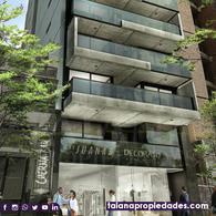 Foto Edificio en Nueva Cordoba Bv. Illia 20| Reggia 4 número 2