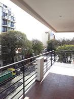 Foto Edificio en Parque Avellaneda Av. Directorio 3852 número 6