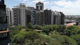 Foto Edificio en Nueva Cordoba Poeta Lugones 72 número 6