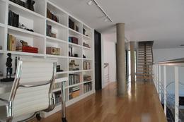 Foto Edificio de oficinas en Belgrano mendoza 3200 número 7