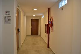 Foto Edificio en Barracas Brandsen y Av. Regimiento de Patricios numero 5