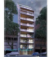 Foto Edificio en Coghlan CONESA  2964 número 8