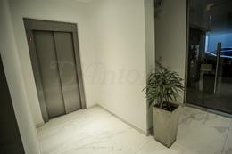 Foto Edificio en Flores Bacacay 1700 numero 3