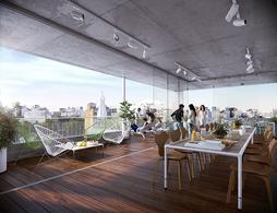 Foto Edificio en Cordón Espectacular emprendimiento en Cordón Sur número 3