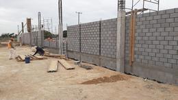 Foto Comercial en Altamira Altamira, Tamaulipas número 42