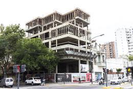 Foto Edificio en Nuñez Av. Cabildo y Vilela numero 7
