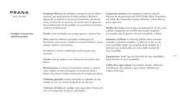 Foto Condominio en Las Lomas-San Isidro Liniers 1700, Lomas de San Isidro número 21