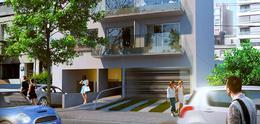Foto Edificio en Pocitos Aprox 26 y Osorio numero 1