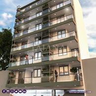 Foto Edificio en Alta Cordoba Roque Saenz Peña 1200 número 4