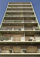 Foto Edificio en Martin Montevideo 324 número 1