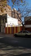Foto Edificio en Macrocentro Rodríguez 1000 número 12