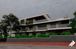 Foto Edificio en Punta Gorda En Poso - Punta Gorda número 3