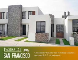 Foto Edificio en Soledad de Graciano Sanchez Centro CERCA DE AVENIDA SAN PEDRO  número 6