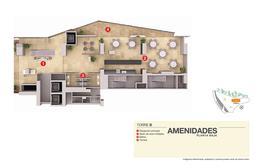 Foto Edificio en San Mateo Tlaltenango TRES CUMBRES número 11