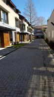 Foto Condominio en Adrogue BOUCHARD 1540 número 19