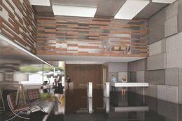 Foto Edificio en Microcentro Lima 500  500 número 3