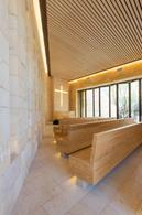 Foto Edificio en Bosques de las Lomas  Av. Secretaría de Marina 700  número 10