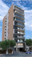 Foto Edificio en Rosario San Juan 2963 número 1