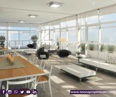 Foto Edificio en Jardin Av. Nores Martinez 2709 número 2