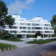 Foto Edificio en Playa Brava Parada 12 Playa Brava número 6