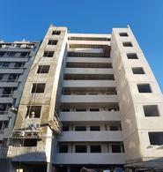 Foto Edificio en Nueva Cordoba Perú 160 número 7