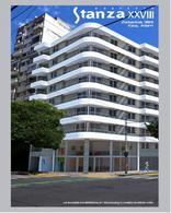 Foto Edificio en Centro Alem esquina Zeballos 100 número 1