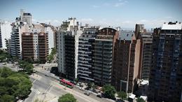 Foto Edificio en Nueva Cordoba Poeta Lugones 72 número 15