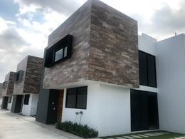 Foto Barrio Privado en Santa María Totoltepec JUAN ALDAMA S/N número 1